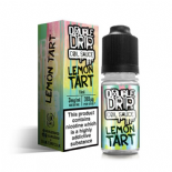 Double Drip Lemon Tart E-liquid 10ml